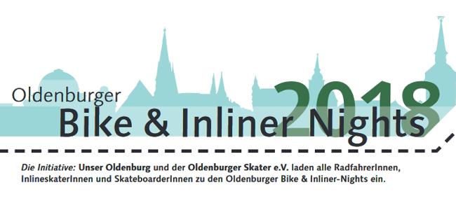 OL Inliner Nights Teaser