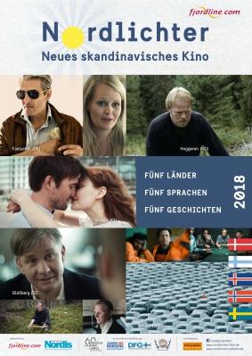 Nordlichter Film Festival 2018