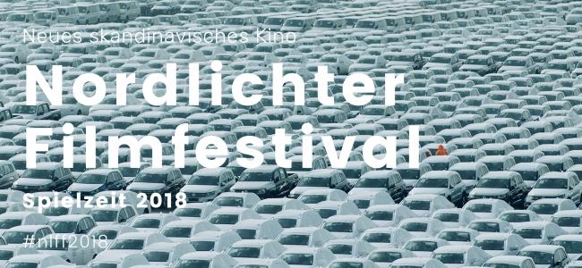 Nordlichter Filmfestival Teaser