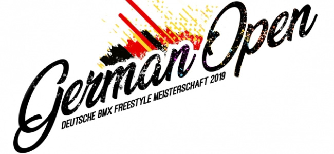 BMX Wettkampf